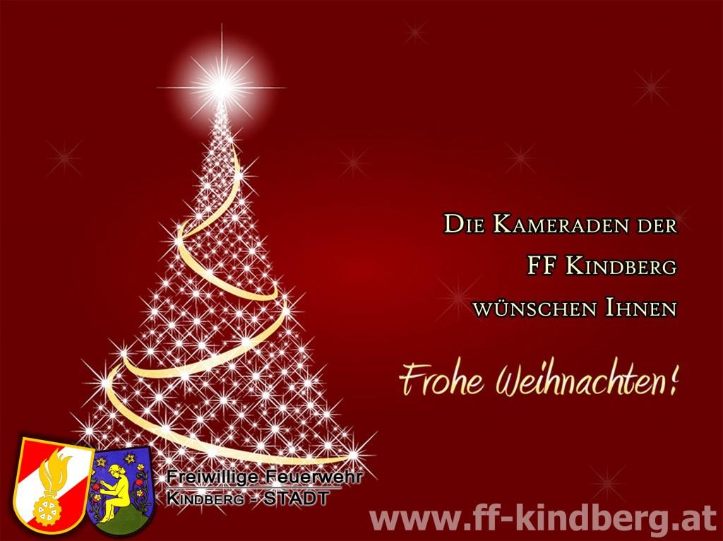 Weihnachtsgrüße Outlook Vorlagen.Vorlage Weihnachten Gratis Vorlagen Weihnachten Frben For Vorlagen