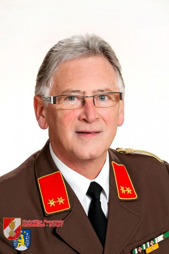 Ilgerl Johannes