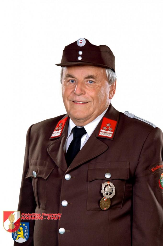 Rischan Friedrich