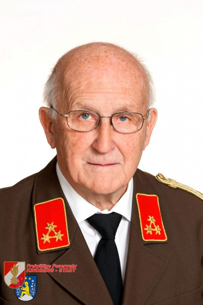 Deschmann Anton
