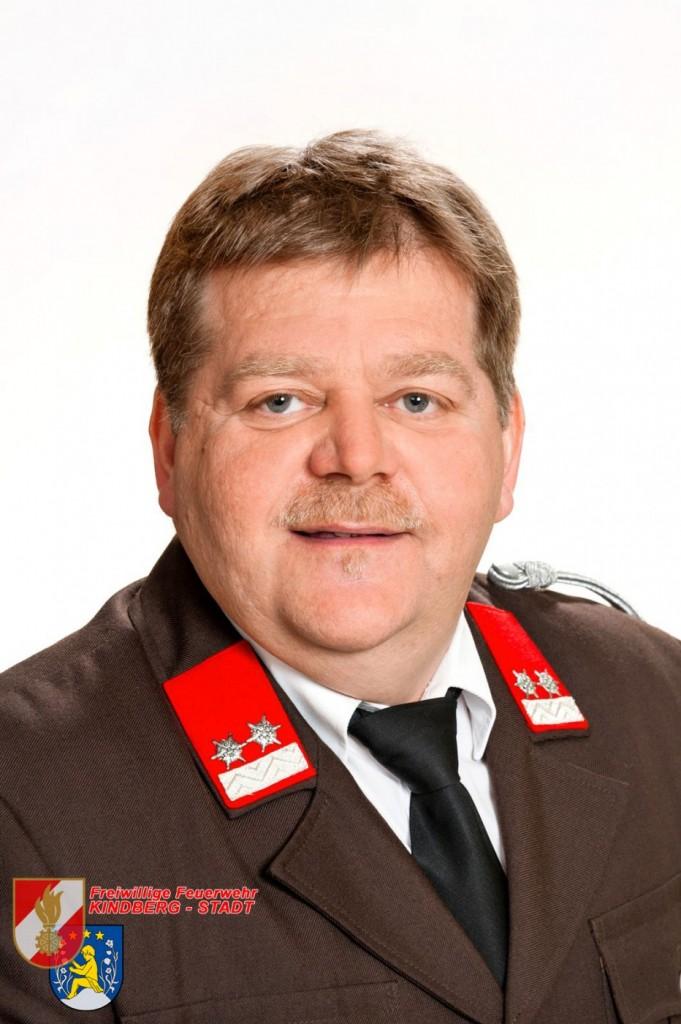 Erlacher Wolfgang
