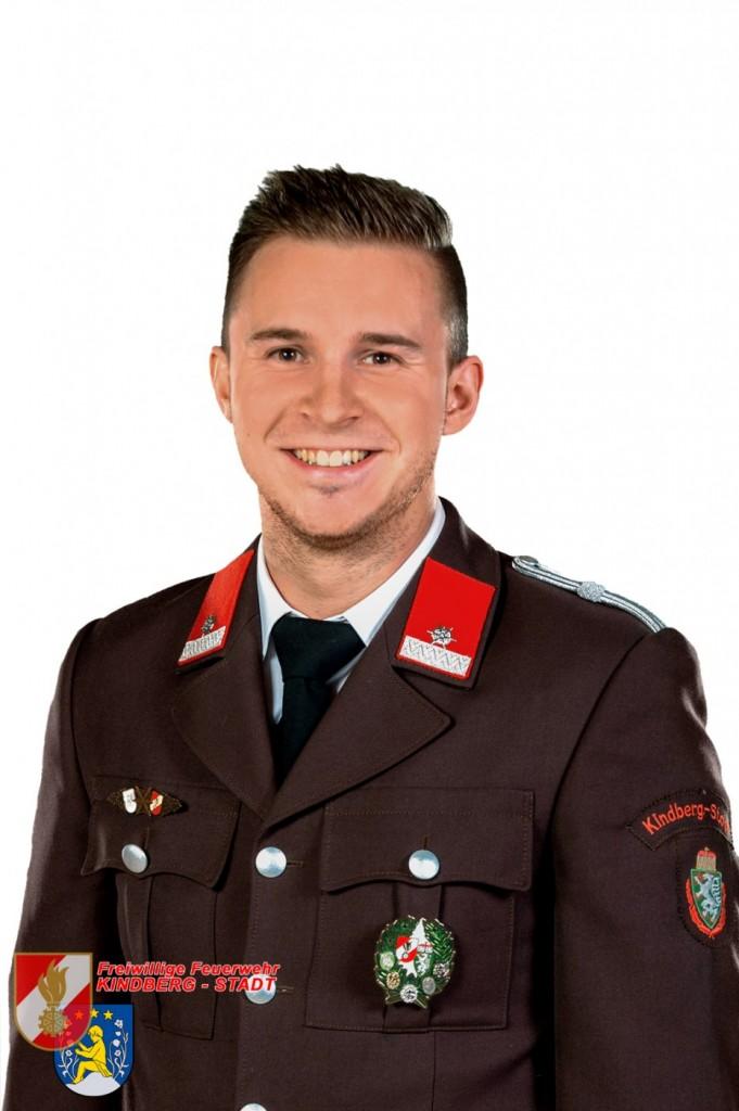 Rossegger Andreas