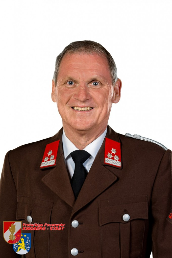 Sauer Andreas