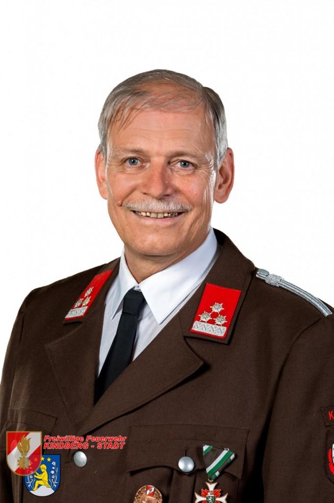 Schöngrunder Hermann