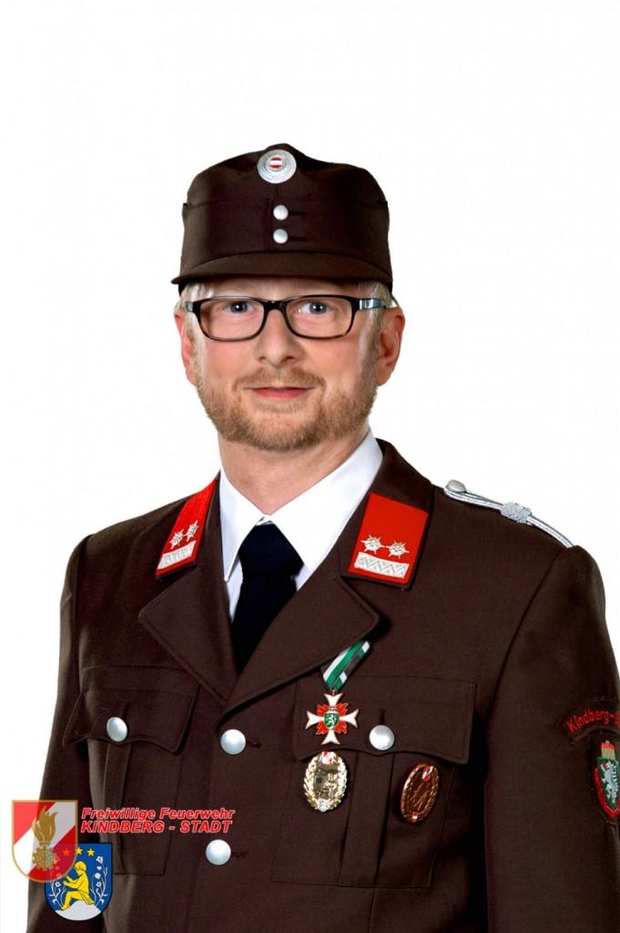 Schantl Christoph