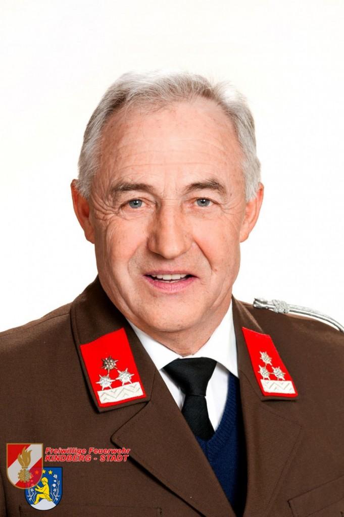 Schmidhofer Franz