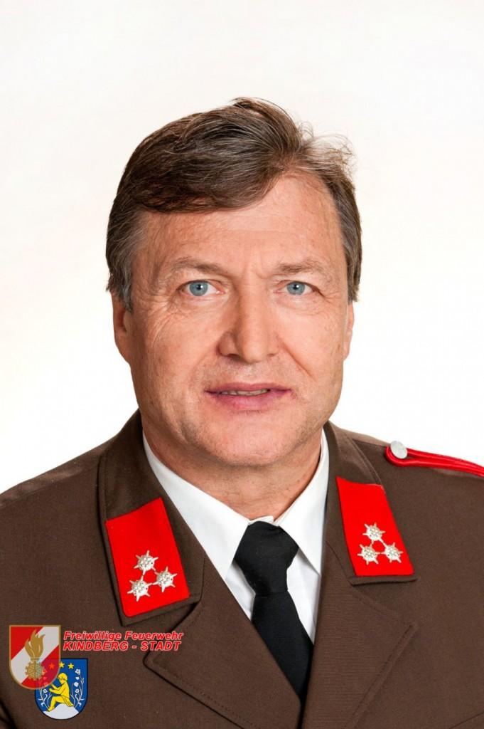 Schmidhofer Gerhard