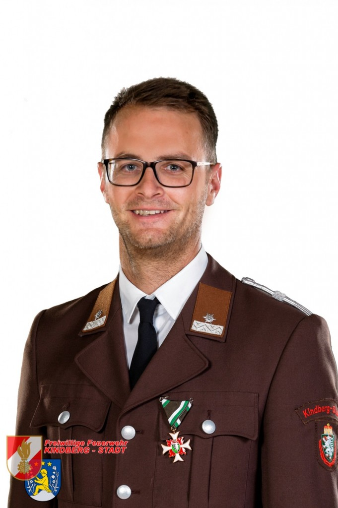 Taferner Matthias