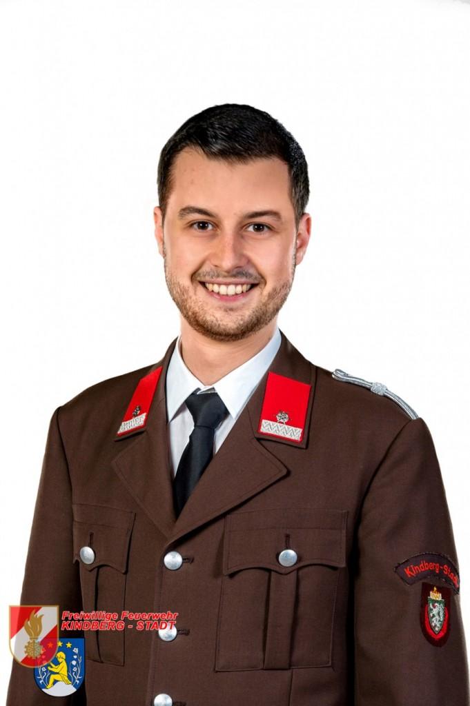 Unger Hendrik