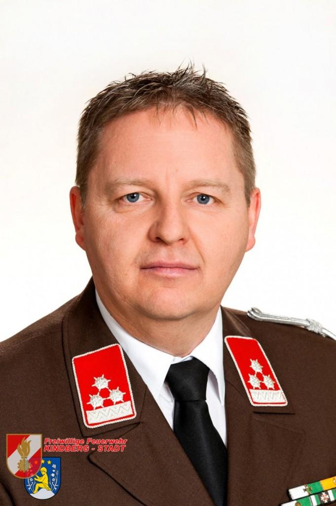 Wattala Otto