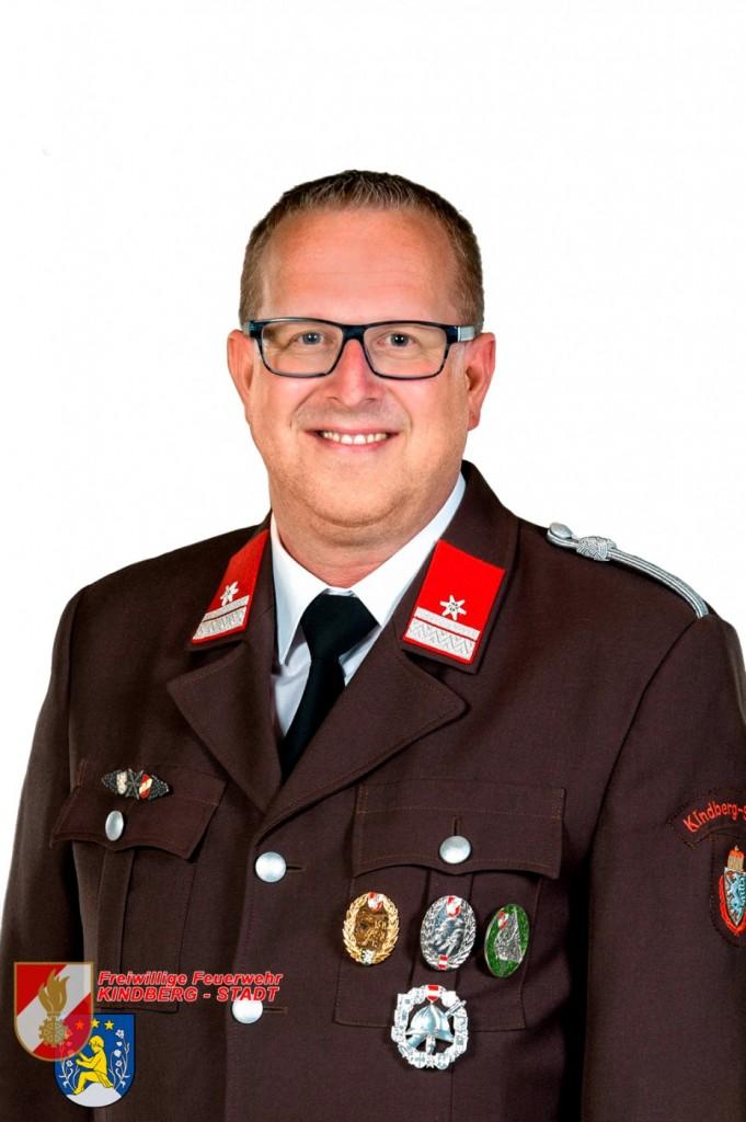 Weis Markus