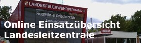 Online Einsatzübersicht Bezirk Mürzzuschlag