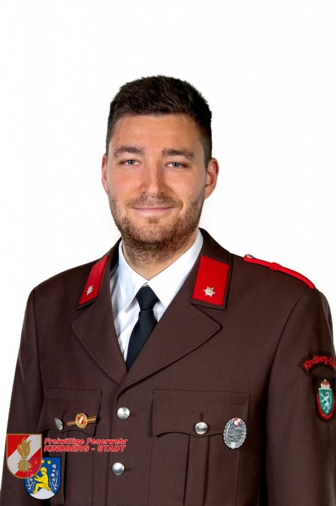 Berger Manuel