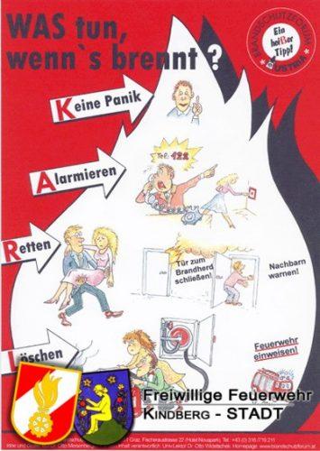 karl-regel2