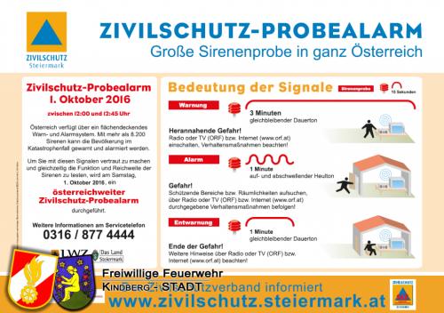 zivilschutz-2016