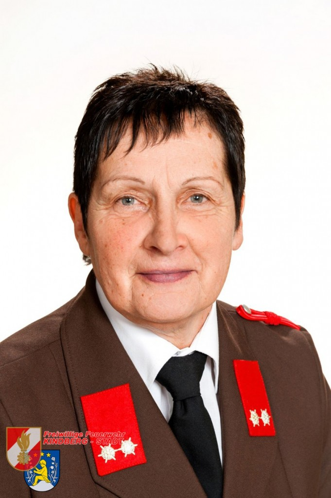 Haidenhofer Margarete