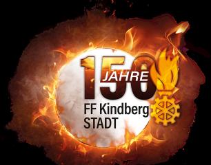 150 Jahre FF Kindberg Stadt