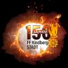 Feuerwehr Kindberg-Stadt